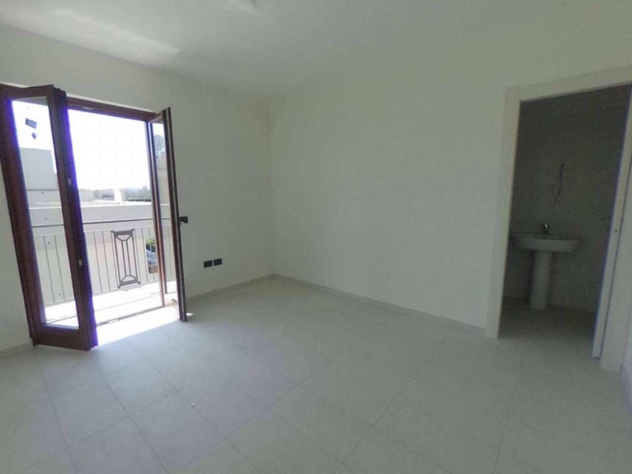 Appartamento in vendita a Nola, 5 locali, prezzo € 140.000 | PortaleAgenzieImmobiliari.it