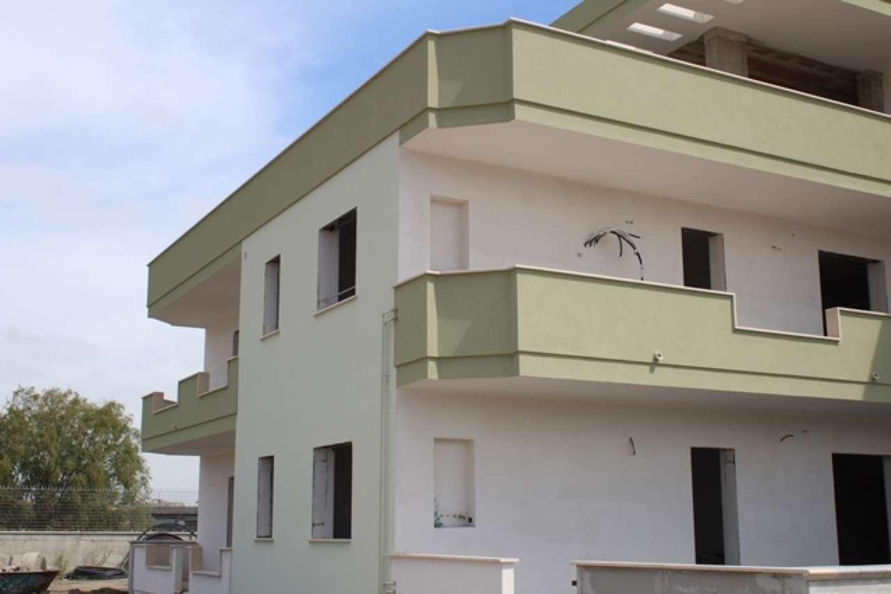 Appartamento in vendita a Volla, 6 locali, Trattative riservate | PortaleAgenzieImmobiliari.it