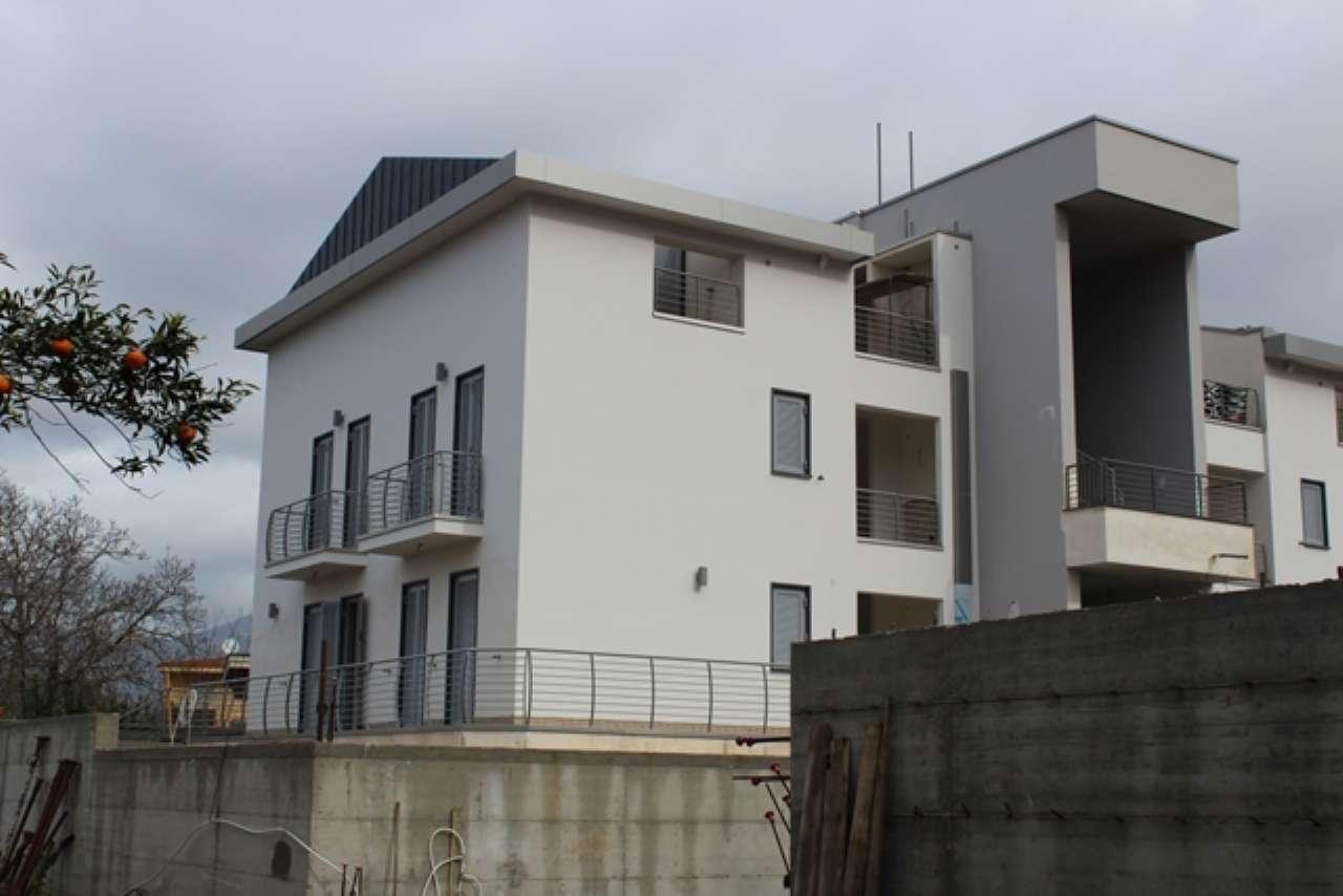 Appartamento in vendita a Casamarciano, 5 locali, prezzo € 180.000 | PortaleAgenzieImmobiliari.it