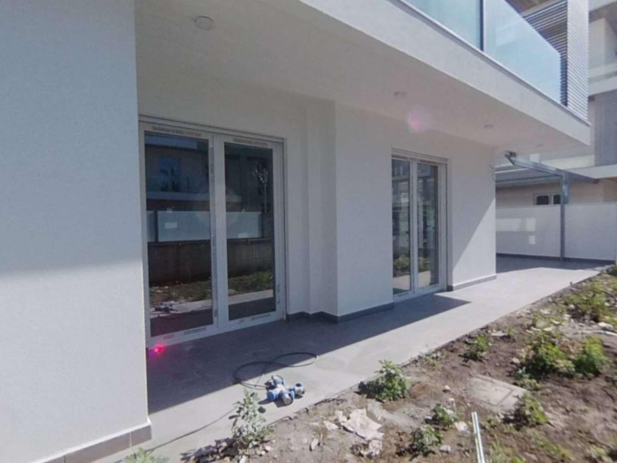 Appartamento in vendita a Saviano, 4 locali, prezzo € 175.000 | PortaleAgenzieImmobiliari.it