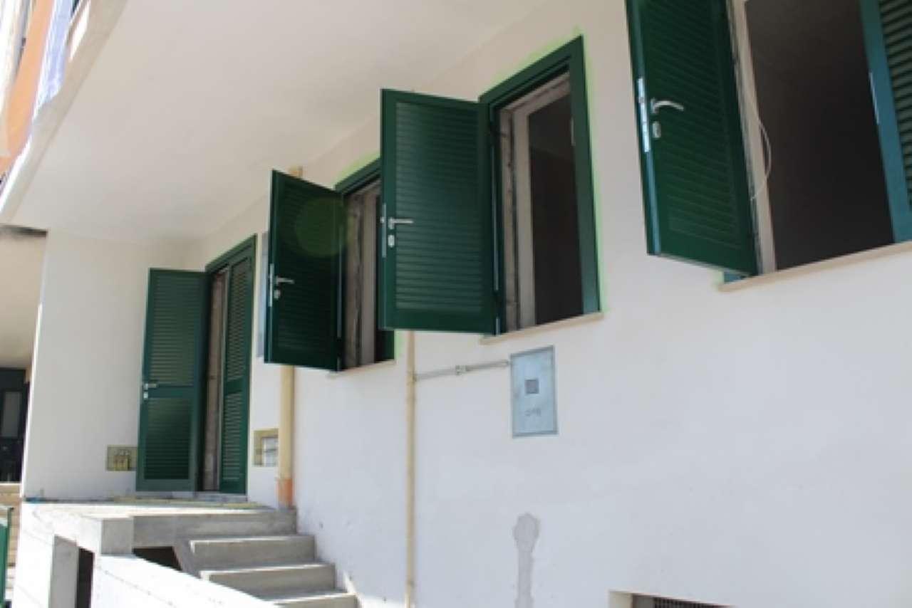 Appartamento in vendita a Marigliano, 4 locali, prezzo € 150.000 | PortaleAgenzieImmobiliari.it