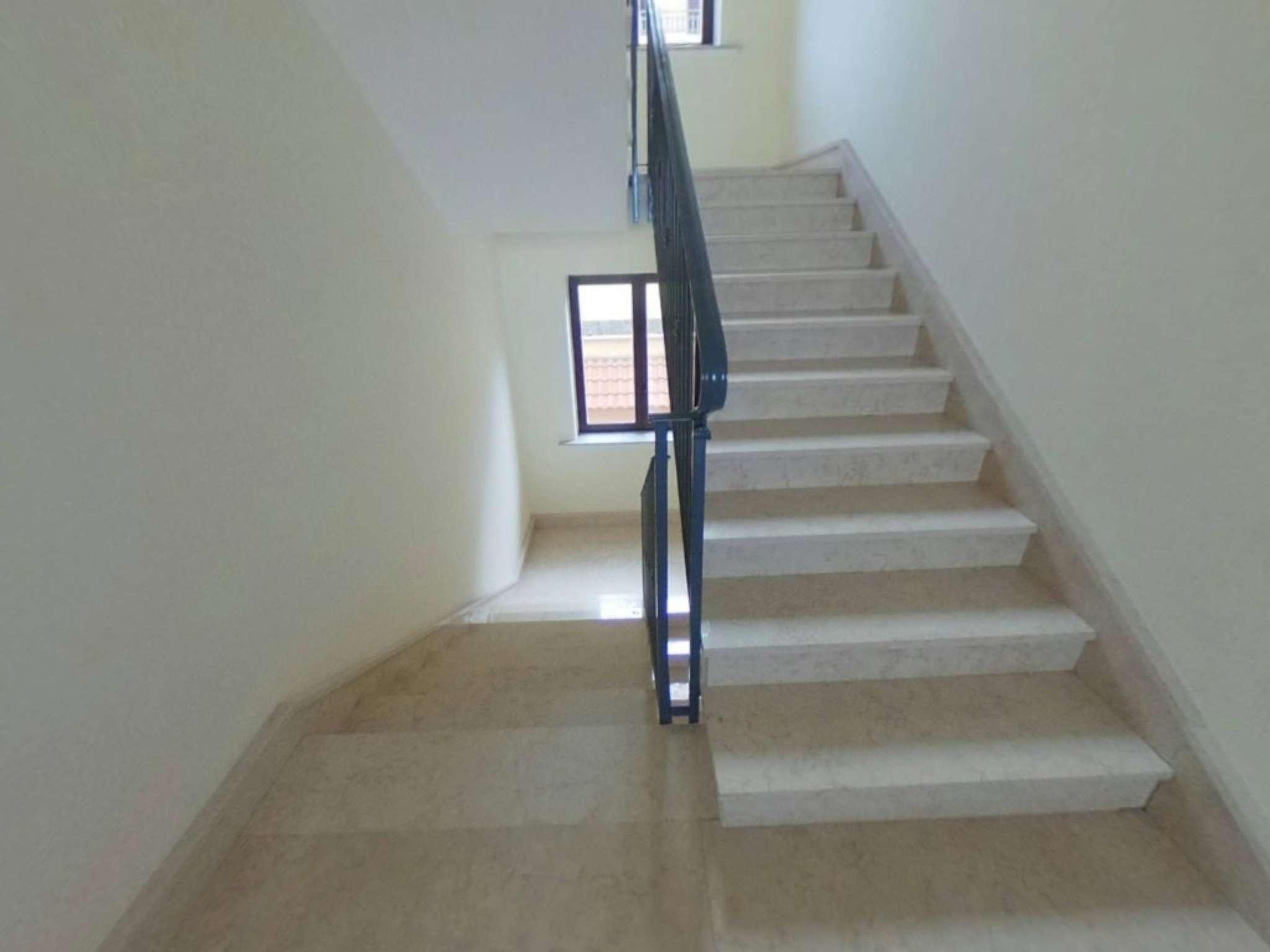 Appartamento in vendita a Carbonara di Nola, 6 locali, prezzo € 175.000   PortaleAgenzieImmobiliari.it
