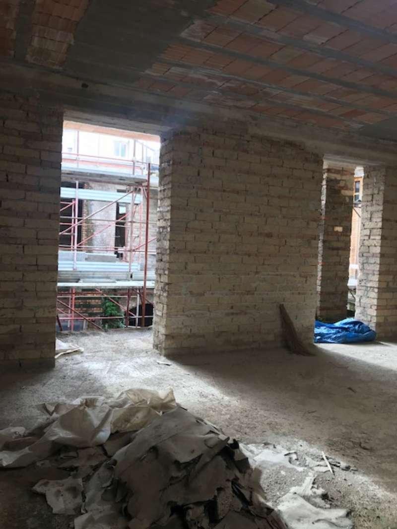 Appartamento in vendita a Nola, 10 locali, prezzo € 1.700 | PortaleAgenzieImmobiliari.it