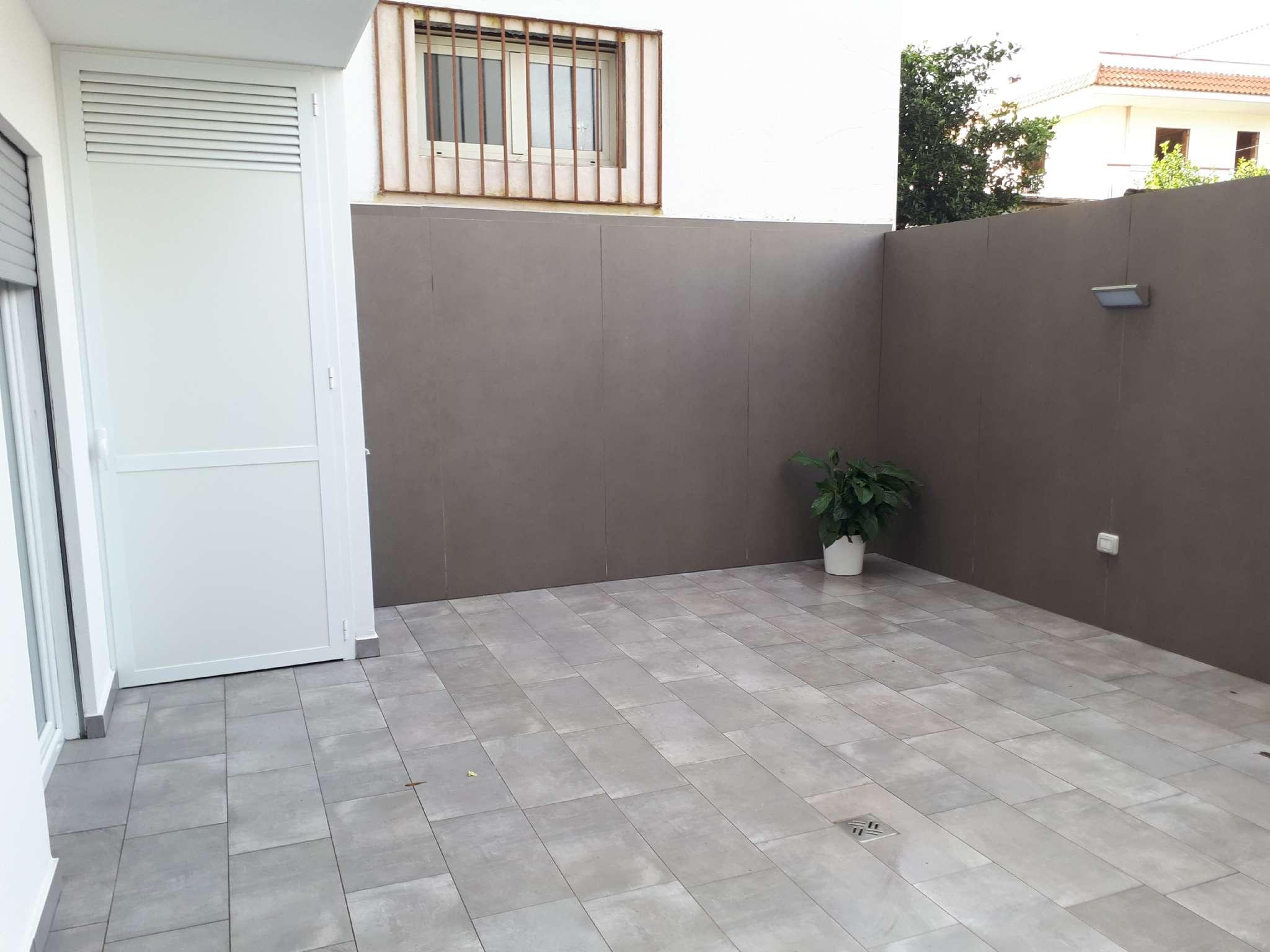 Appartamento in vendita a Nola, 6 locali, prezzo € 210.000 | PortaleAgenzieImmobiliari.it