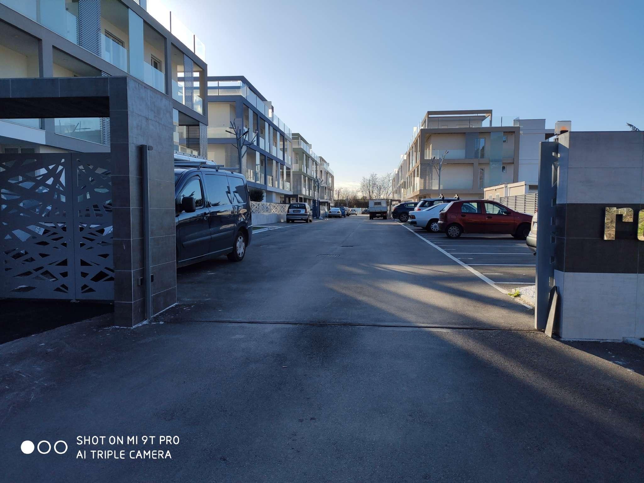 Appartamento in vendita a Saviano, 6 locali, prezzo € 220.000 | PortaleAgenzieImmobiliari.it