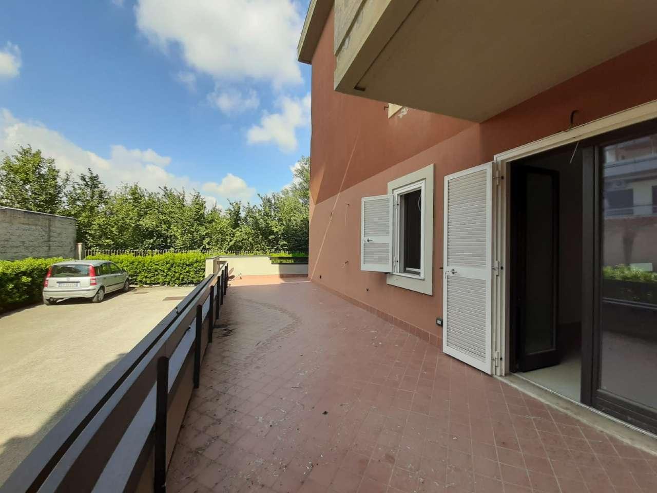 Appartamento in vendita a Nola, 6 locali, prezzo € 200.000   PortaleAgenzieImmobiliari.it