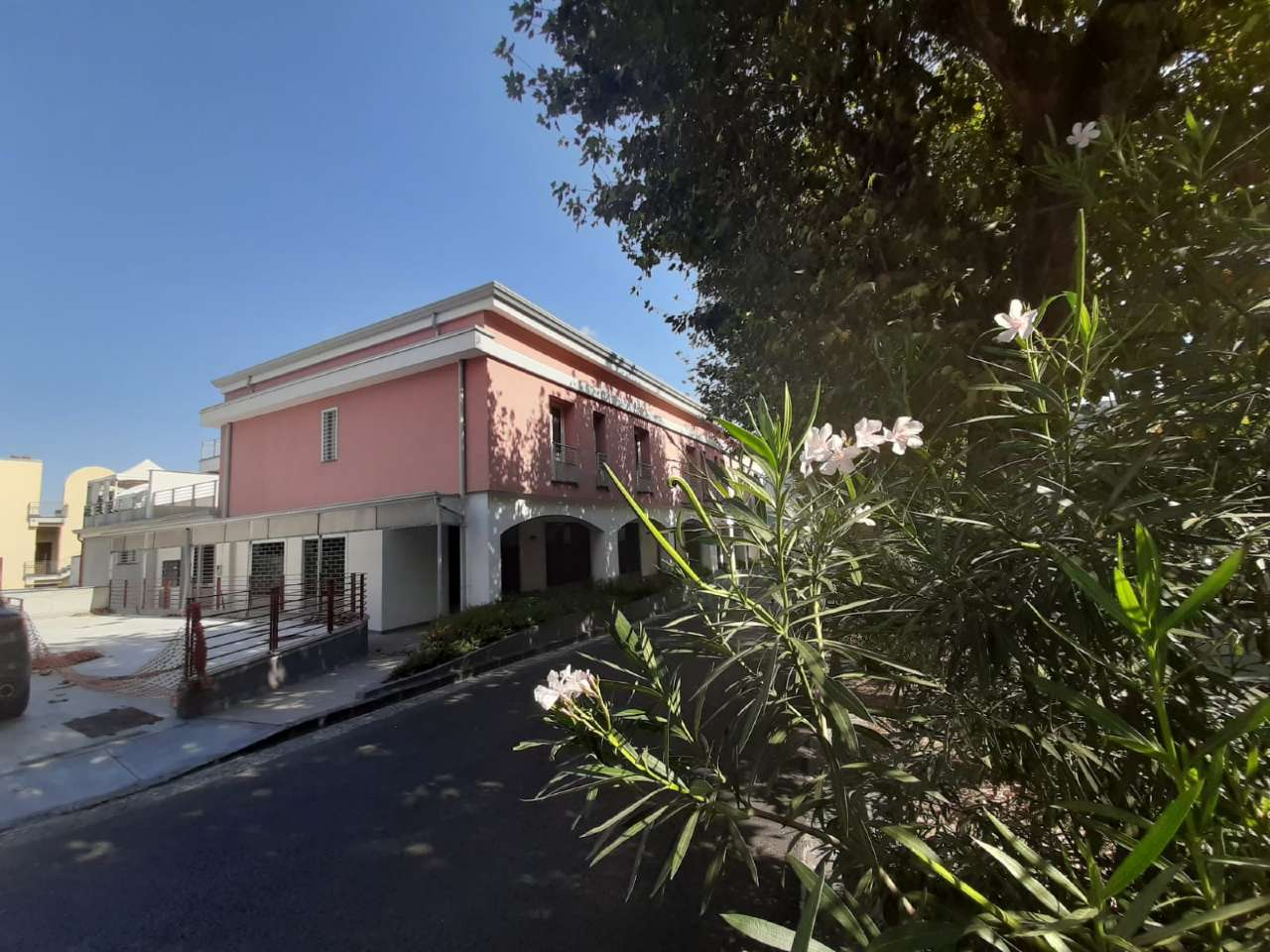 Appartamento in vendita a Cava de' Tirreni, 7 locali, Trattative riservate | PortaleAgenzieImmobiliari.it