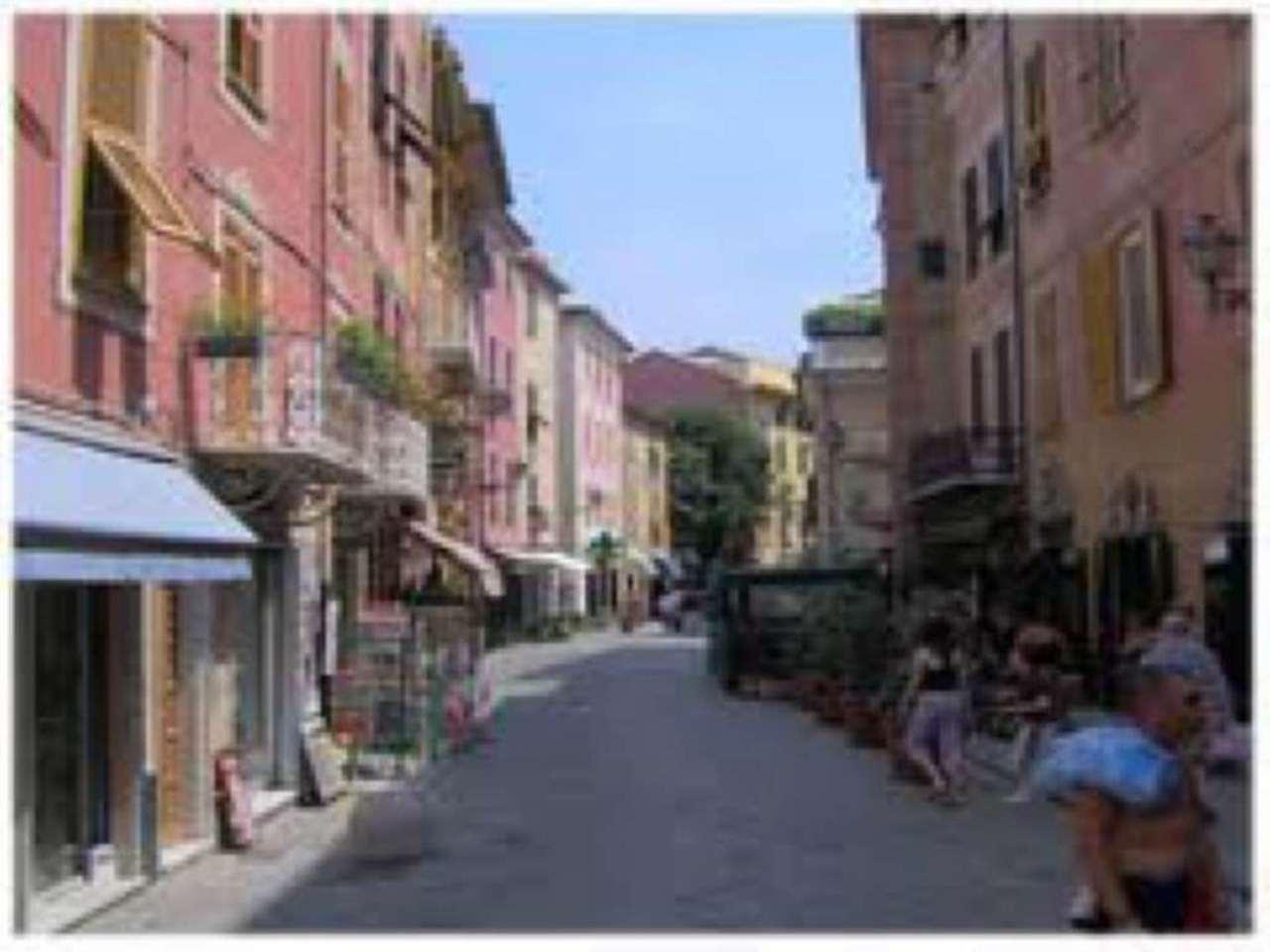 Albergo in vendita a Chiavari, 9999 locali, prezzo € 150.000 | CambioCasa.it