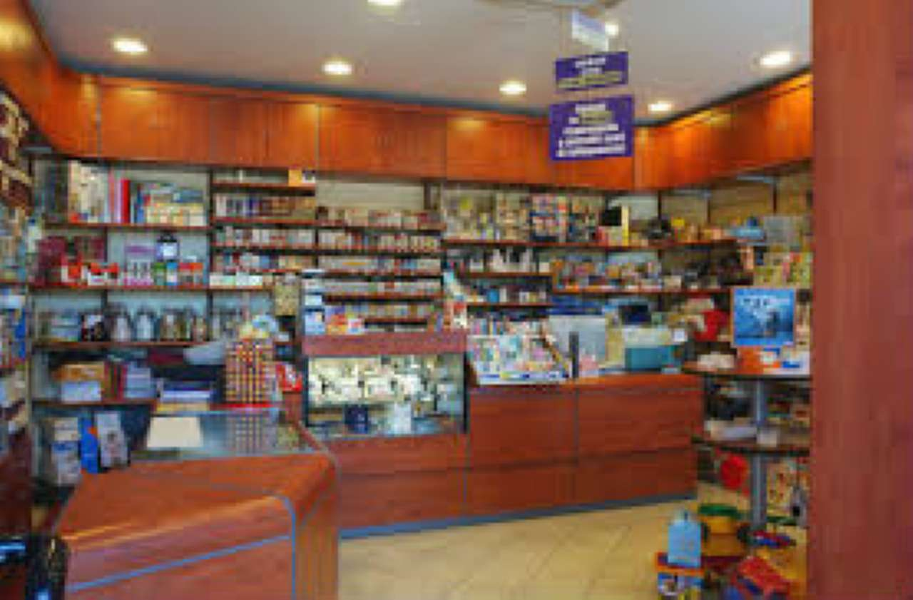 Attività / Licenza in vendita a Chiavari, 9999 locali, prezzo € 300.000 | CambioCasa.it