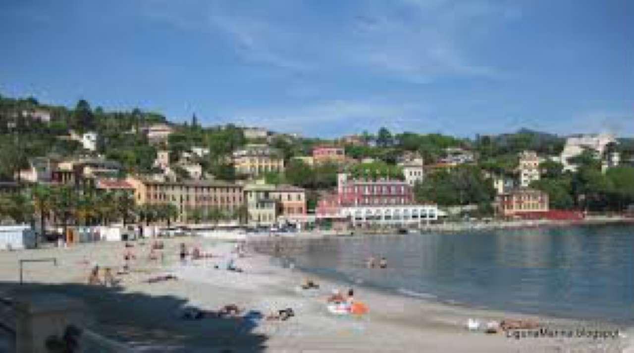 Albergo in vendita a Santa Margherita Ligure, 9999 locali, prezzo € 300.000 | CambioCasa.it