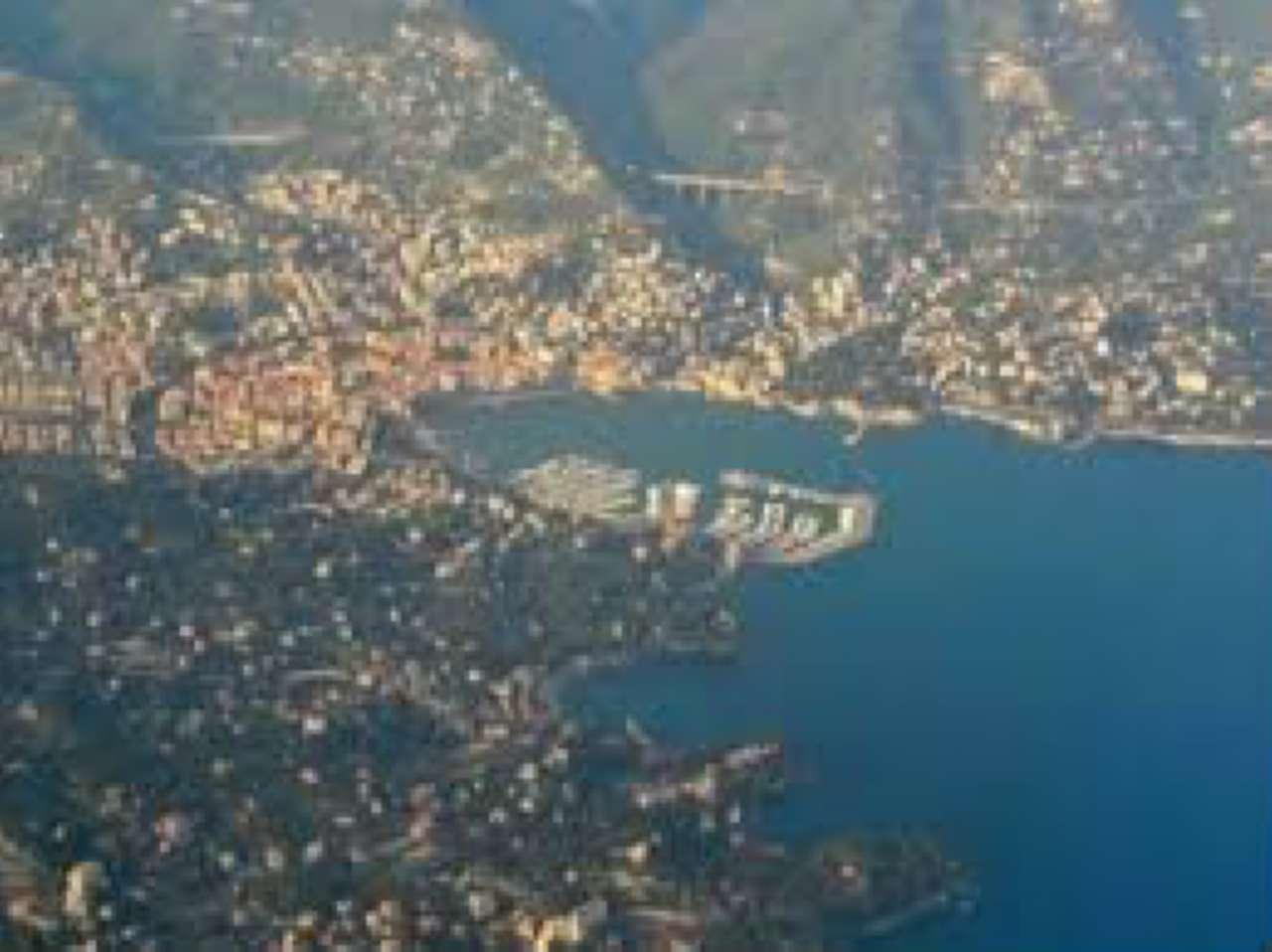 Attività / Licenza in vendita a Rapallo, 9999 locali, prezzo € 220.000 | CambioCasa.it