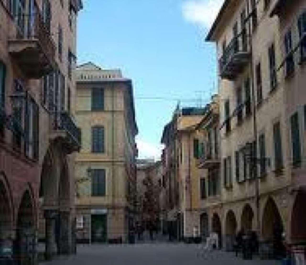 Attività / Licenza in vendita a Rapallo, 9999 locali, prezzo € 55.000 | CambioCasa.it