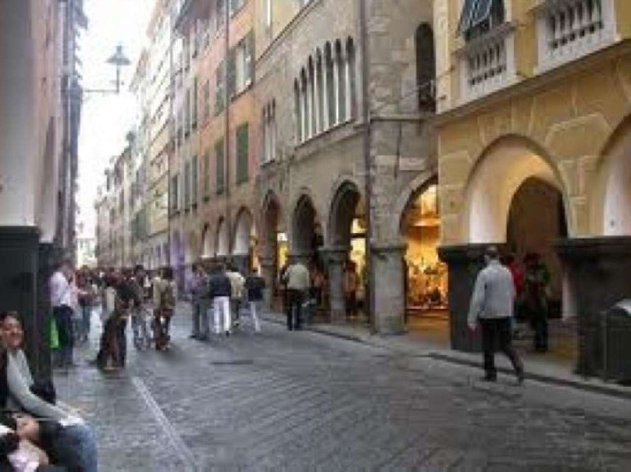 Ristorante / Pizzeria / Trattoria in vendita a Chiavari, 9999 locali, prezzo € 250.000 | PortaleAgenzieImmobiliari.it