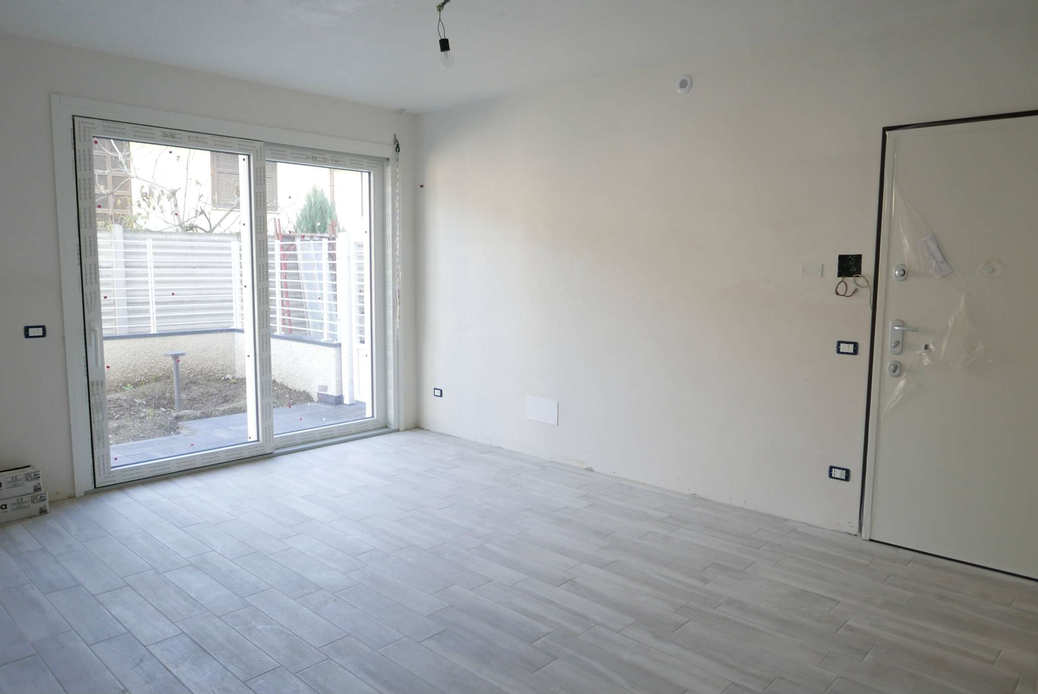 Appartamento in vendita Rif. 8830530