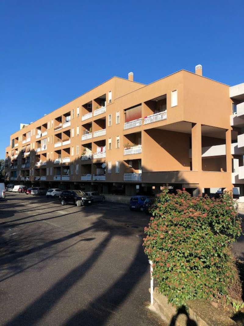 Appartamento in vendita a Roma, 2 locali, zona Zona: 28 . Torrevecchia - Pineta Sacchetti - Ottavia, prezzo € 109.000 | CambioCasa.it