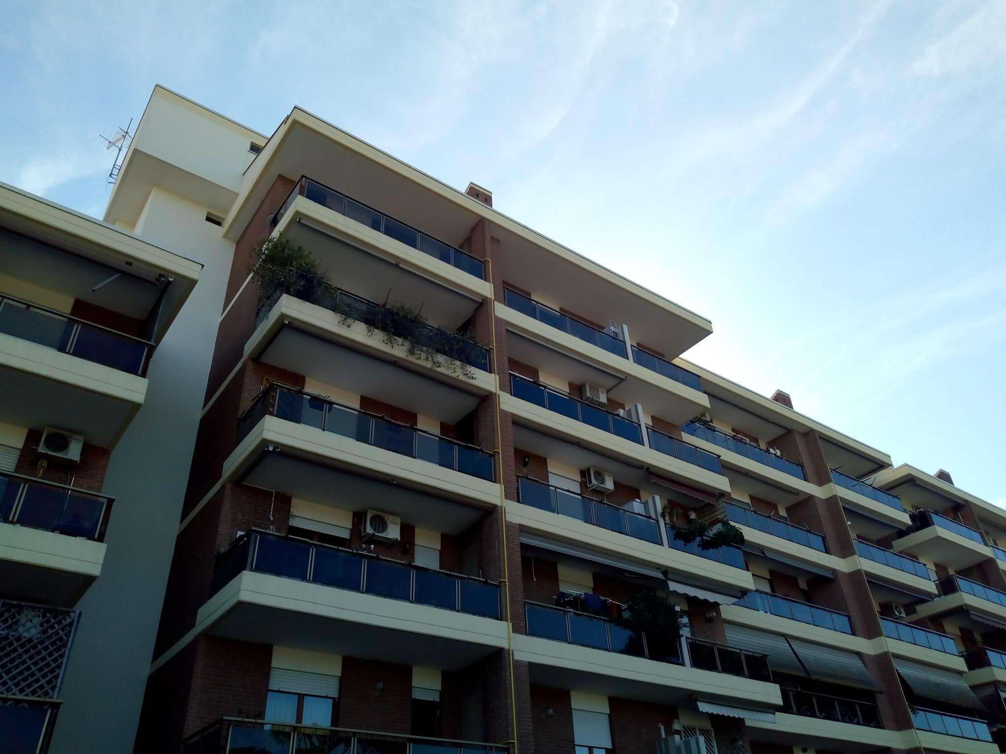 Appartamento in vendita a Roma, 4 locali, zona Zona: 27 . Aurelio - Boccea, prezzo € 395.000 | CambioCasa.it