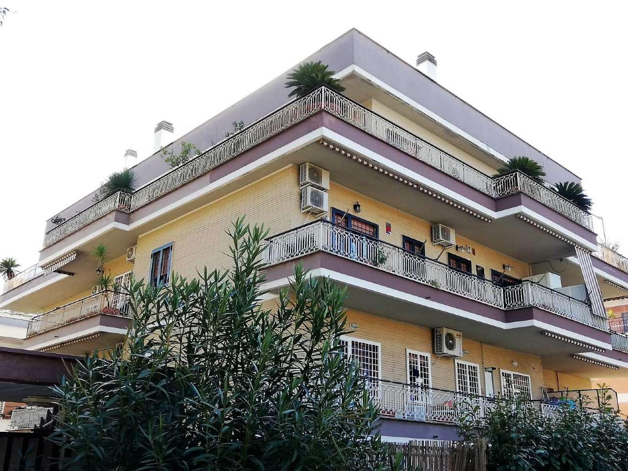 Appartamento in vendita a Roma, 3 locali, zona Zona: 24 . Gianicolense - Colli Portuensi - Monteverde, prezzo € 309.000   CambioCasa.it