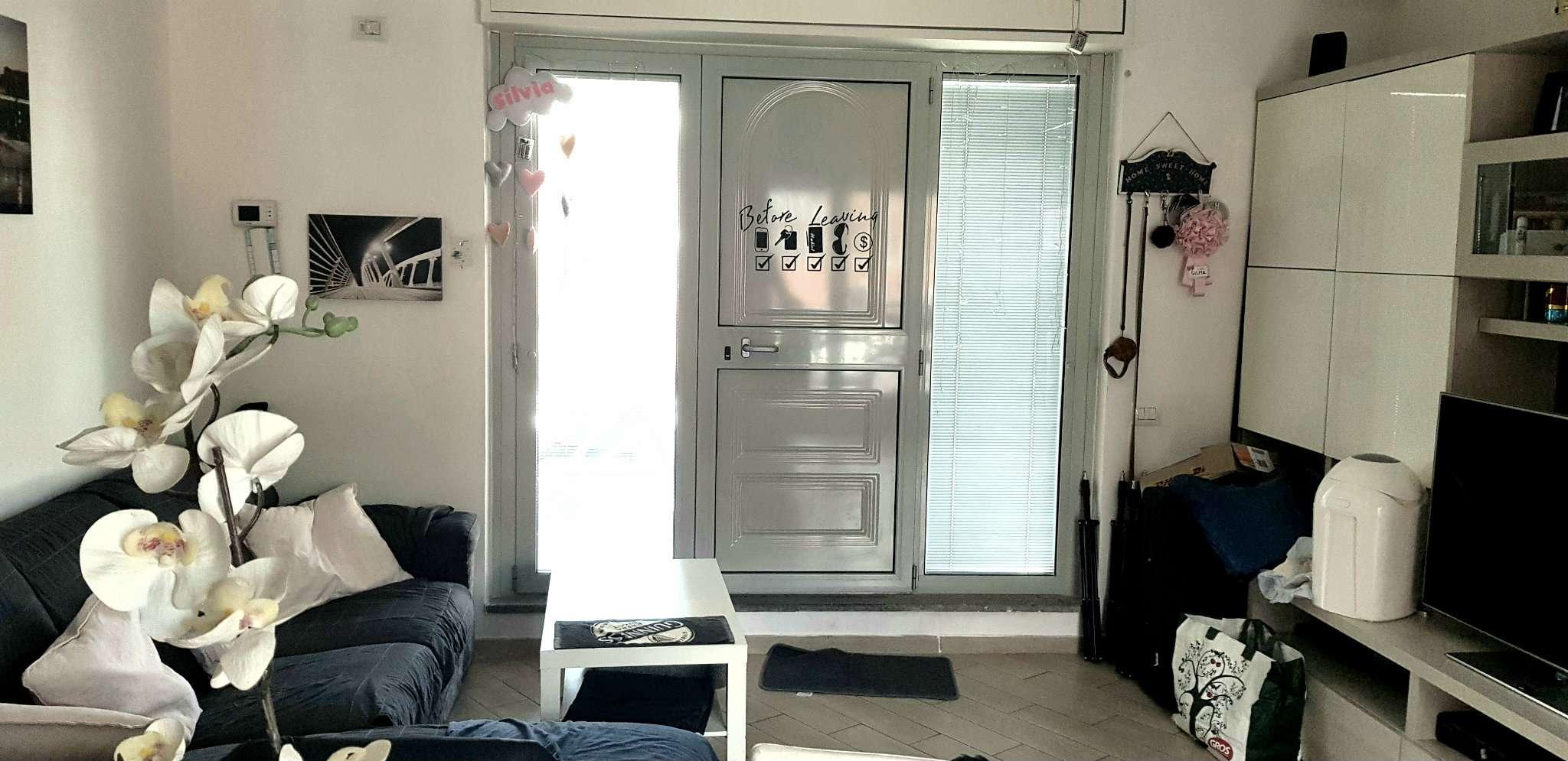 Appartamento in vendita a Roma, 3 locali, zona Zona: 24 . Gianicolense - Colli Portuensi - Monteverde, prezzo € 329.000   CambioCasa.it