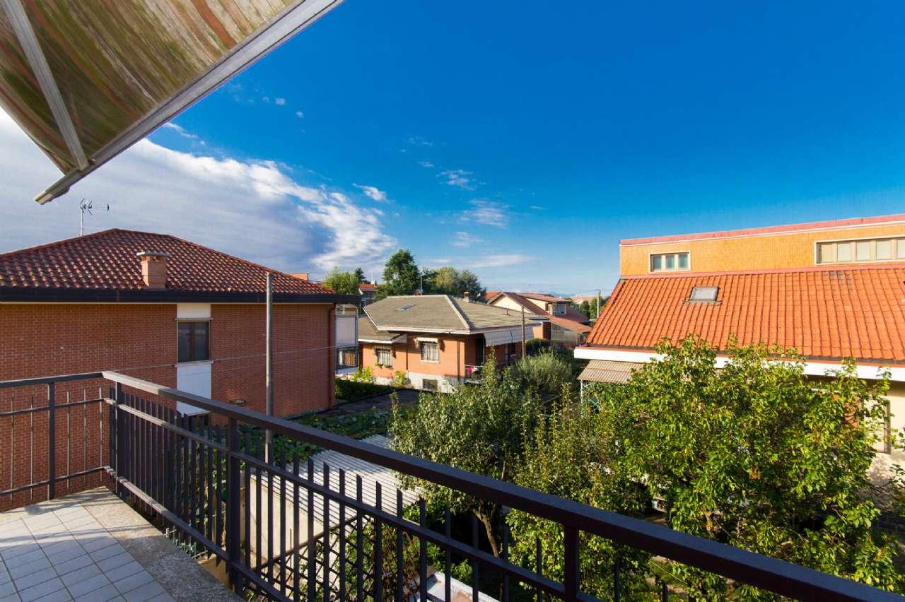 Appartamento in vendita via Asiago 2 Volvera