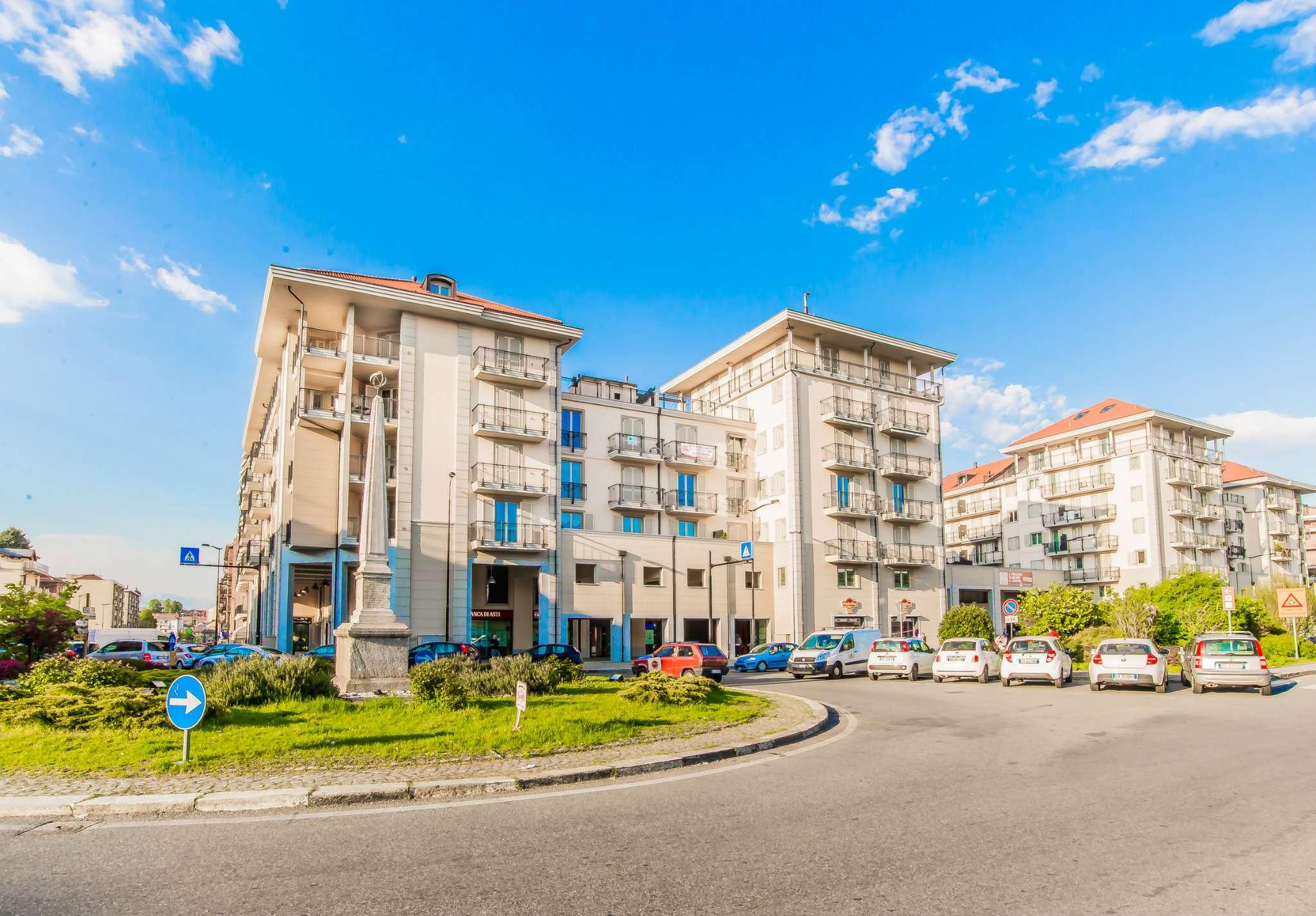Immagine immobiliare RIVOLI REALE - 03 D - 41 RIVOLI REALE, è il nuovo elegante complesso residenziale che sorge nel pieno centro di Rivoli.Proponiamo ultimi appartamenti in classe A, di diverse tipologie per rispondere alle esigenze più varie,...