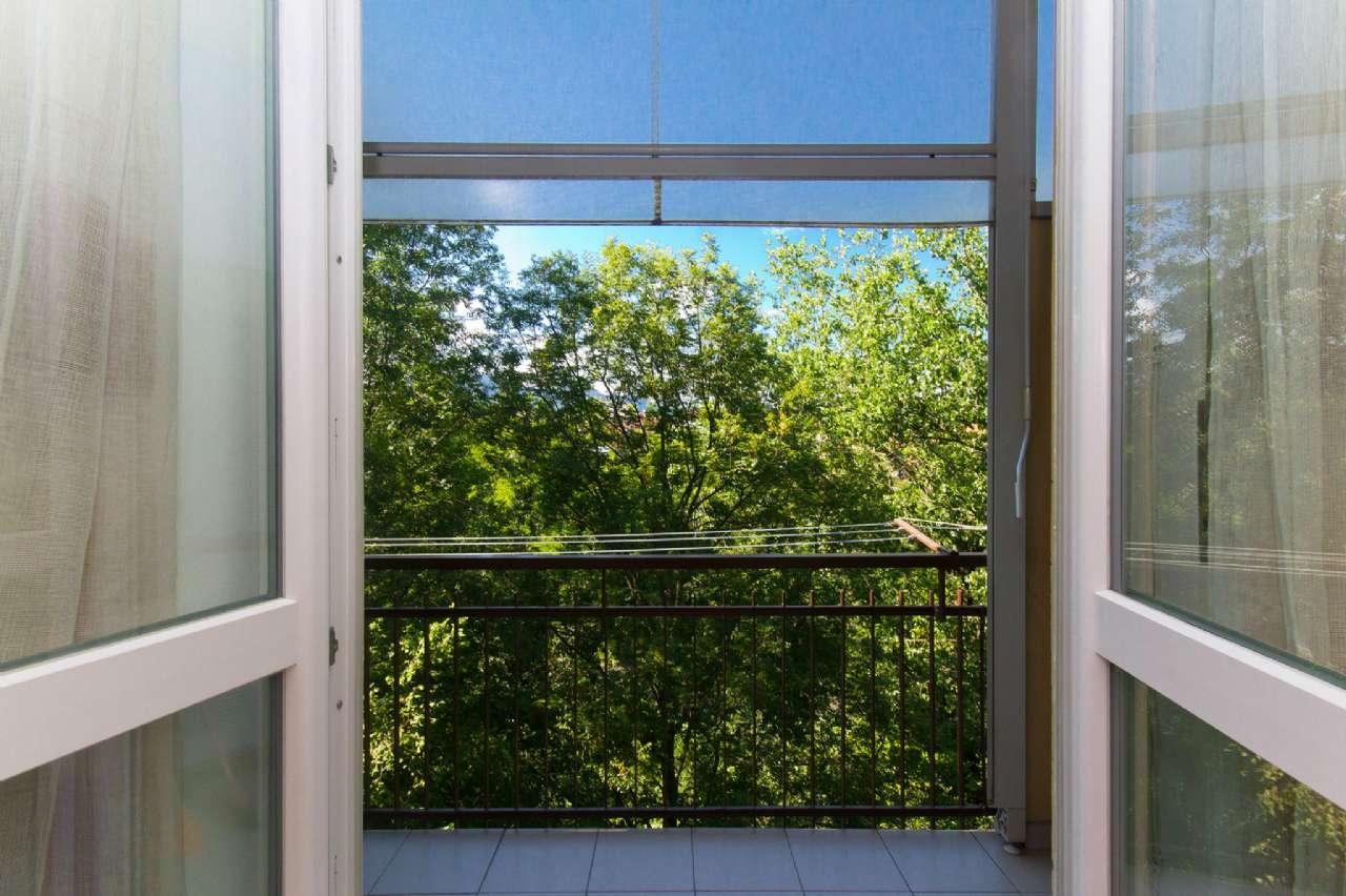 Appartamento in vendita via Mazzini  37 Alpignano