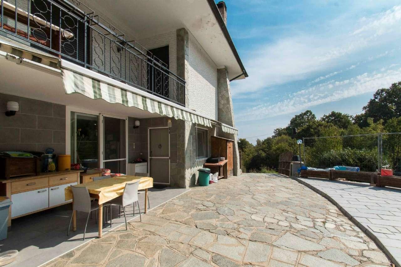 Appartamento in vendita via Negro 15 Val della Torre