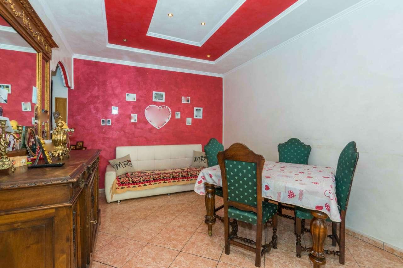 Appartamento in vendita viale Vittoria 3 Alpignano