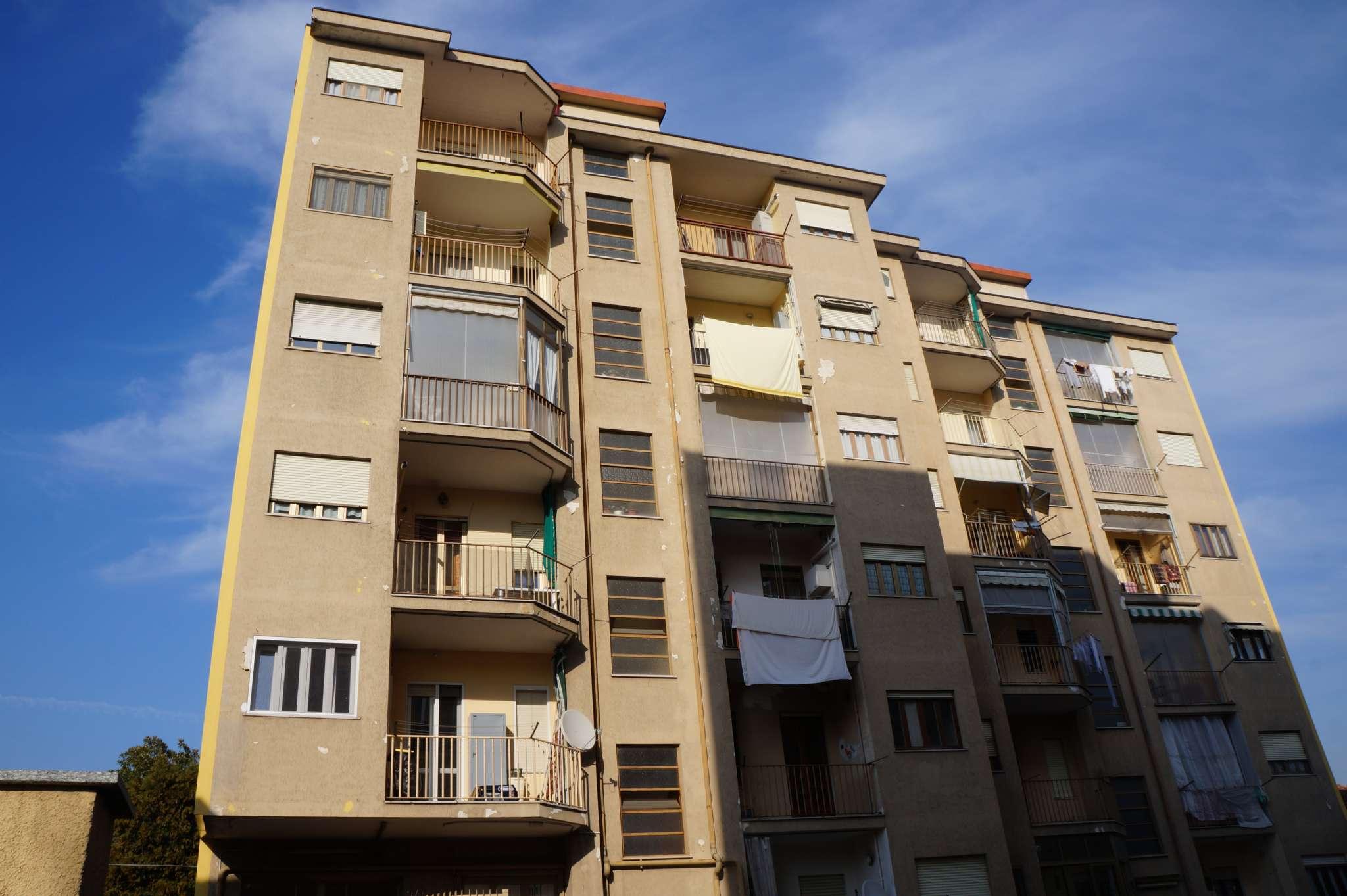 Appartamento in affitto corso SUSA 94 Rivoli