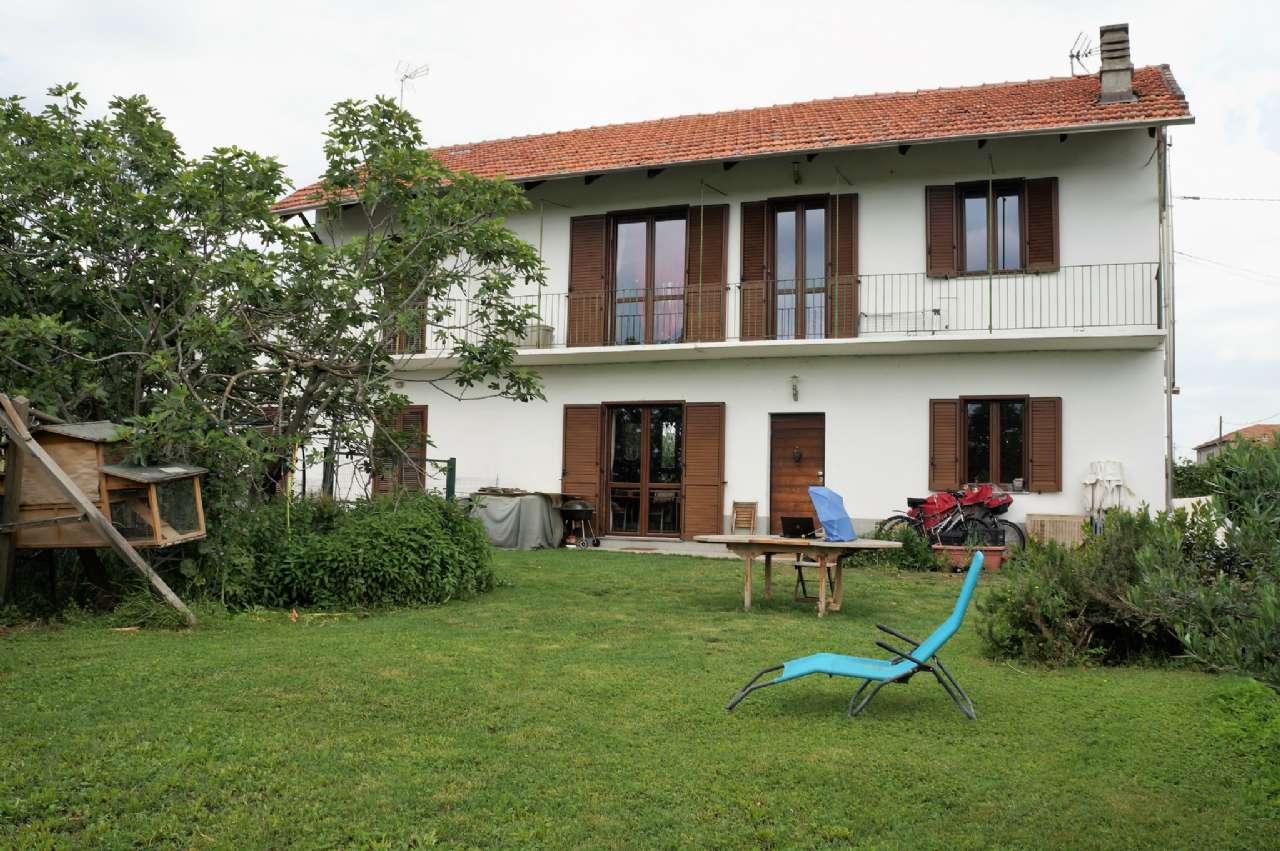 Casa Indipendente in vendita indirizzo su richiesta Alpignano
