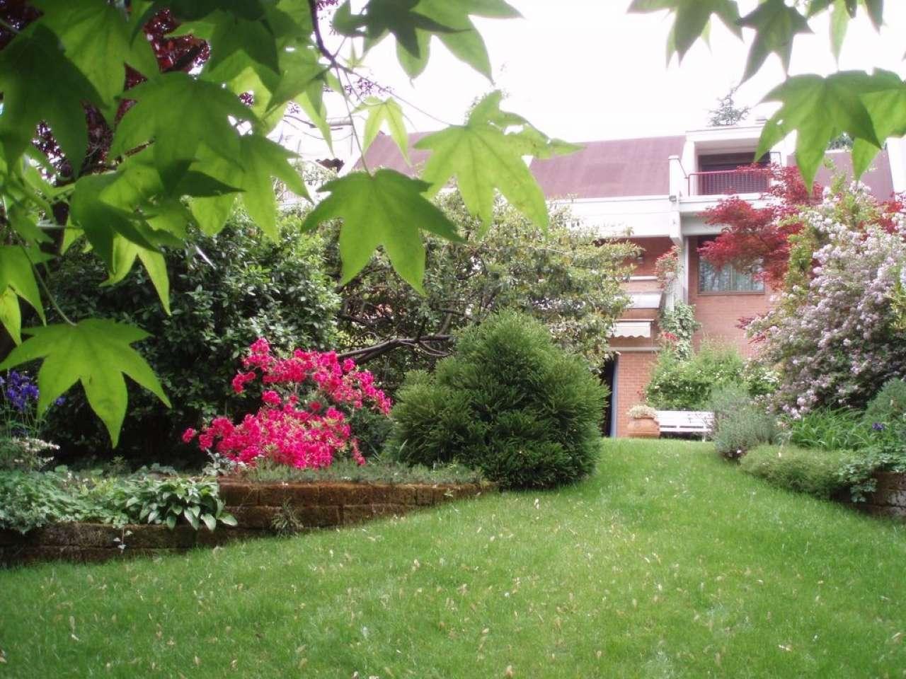 Villa in vendita a Villarbasse, 7 locali, prezzo € 342.000   PortaleAgenzieImmobiliari.it