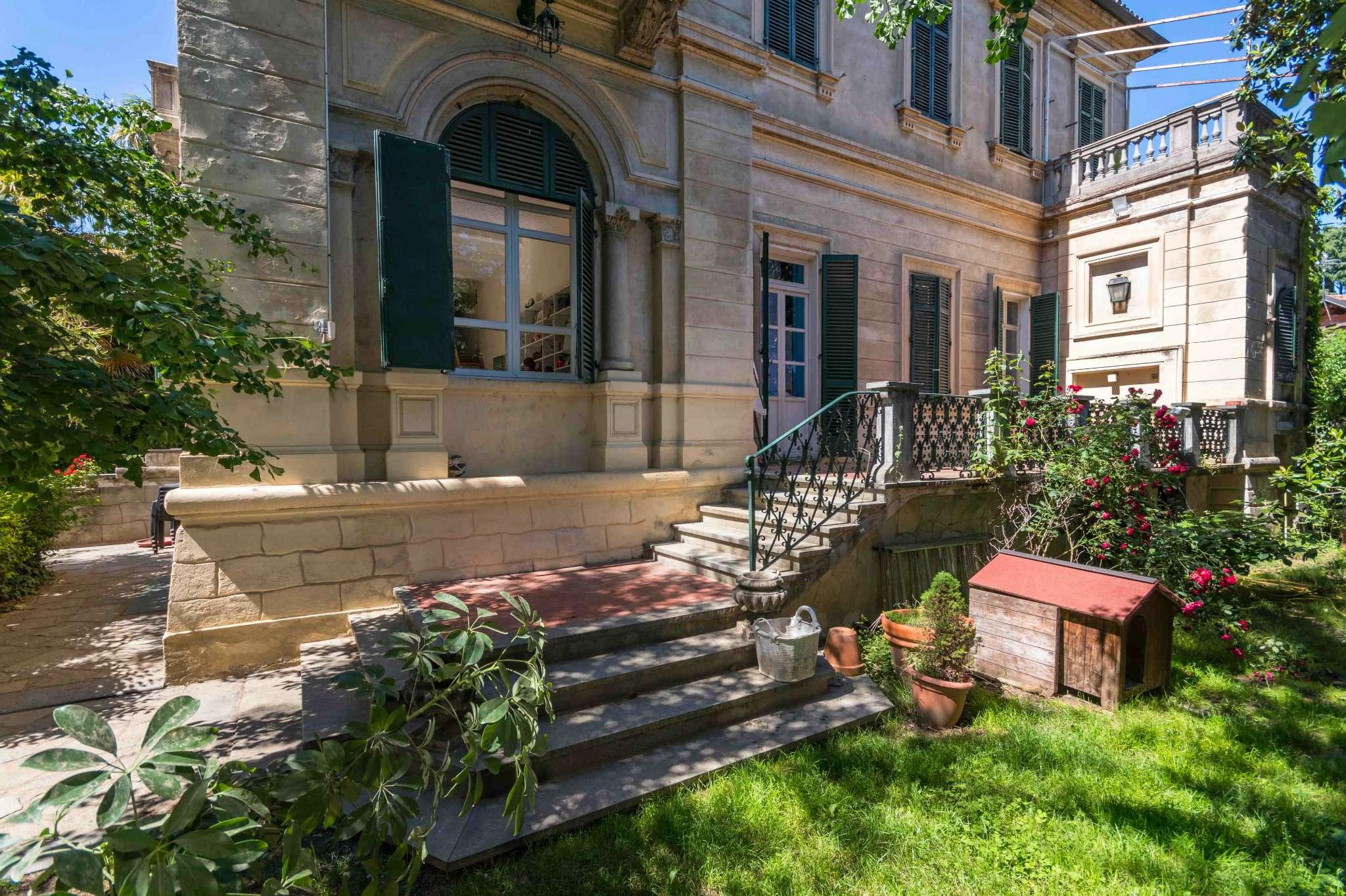 Appartamento in vendita a Pianezza, 6 locali, prezzo € 235.000 | PortaleAgenzieImmobiliari.it