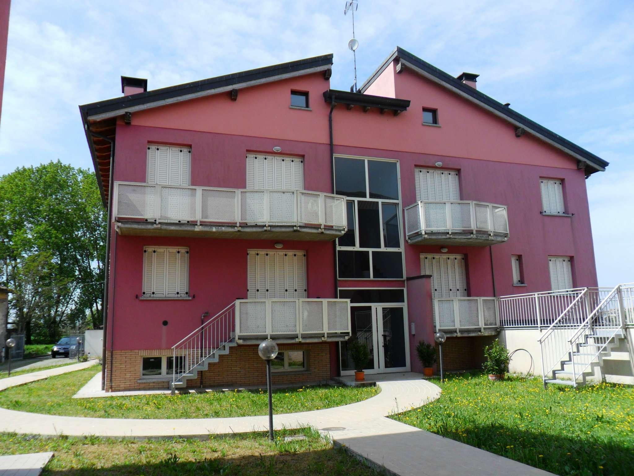 Appartamento in vendita Rif. 4999502