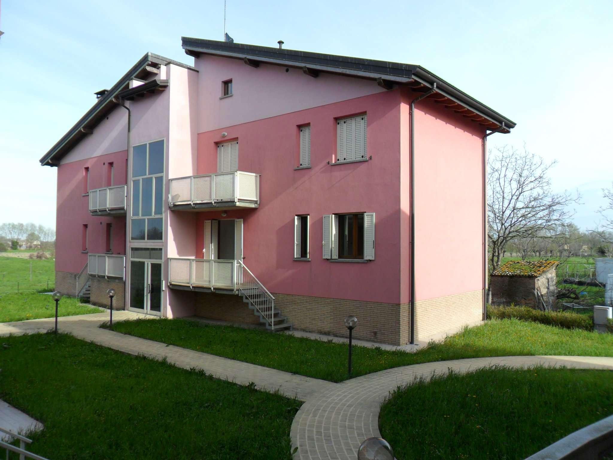 Appartamento in vendita Rif. 4999439