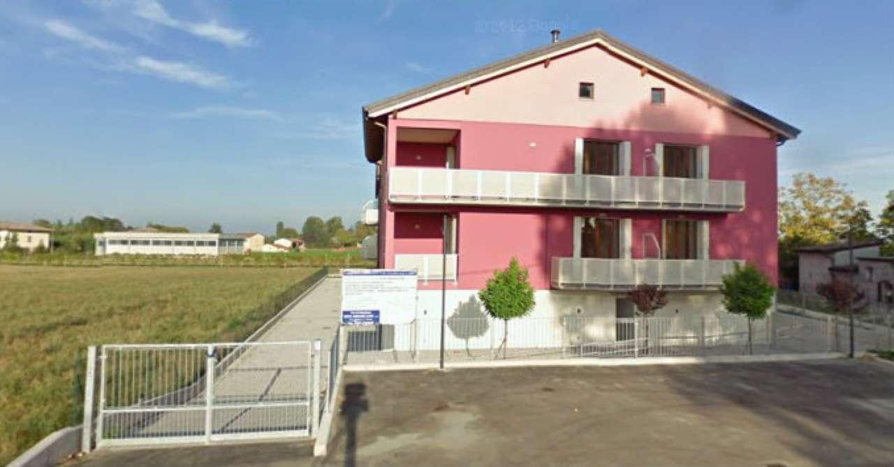 Appartamento in vendita Rif. 4999441