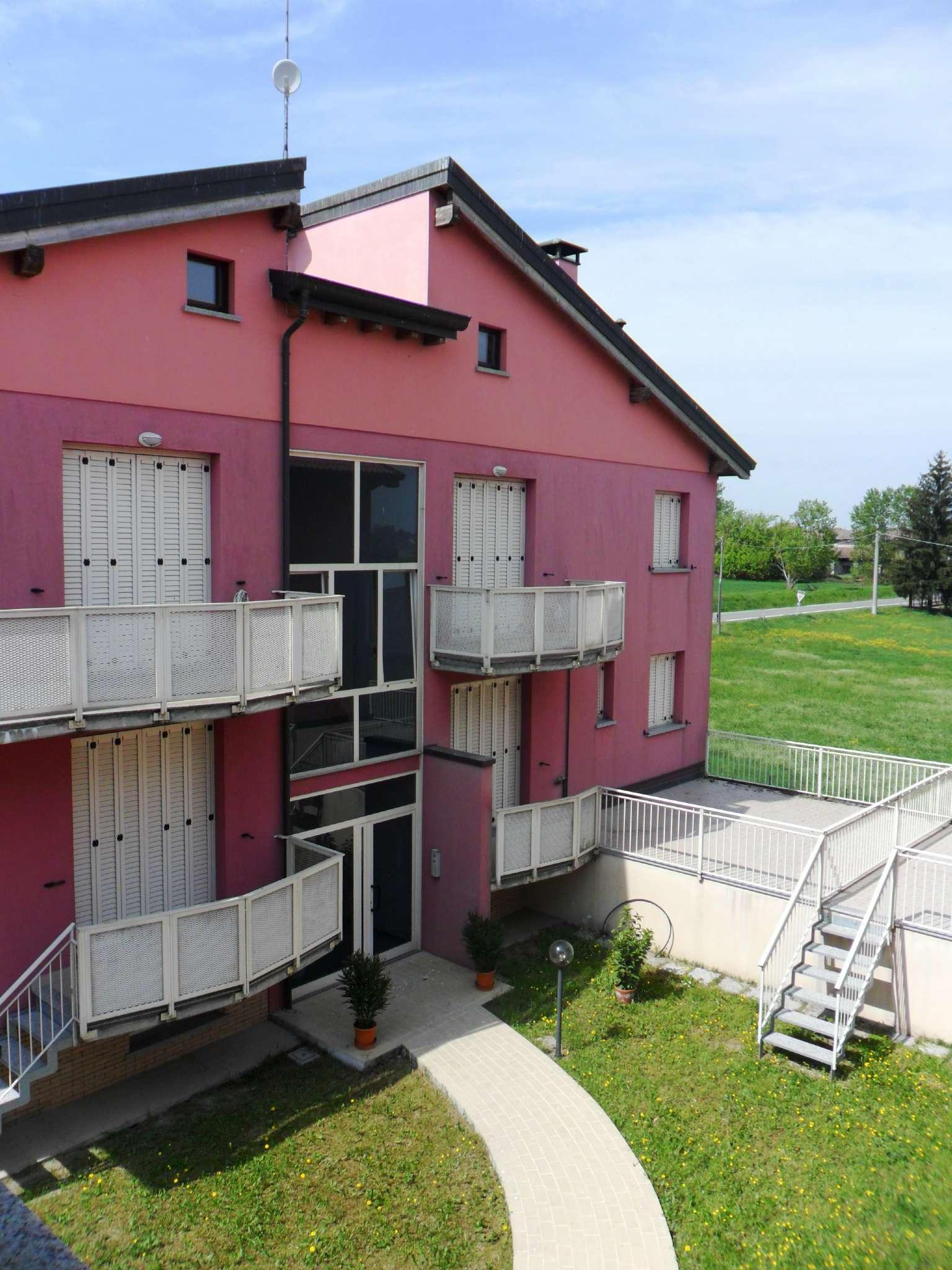 Appartamento in vendita Rif. 4999505
