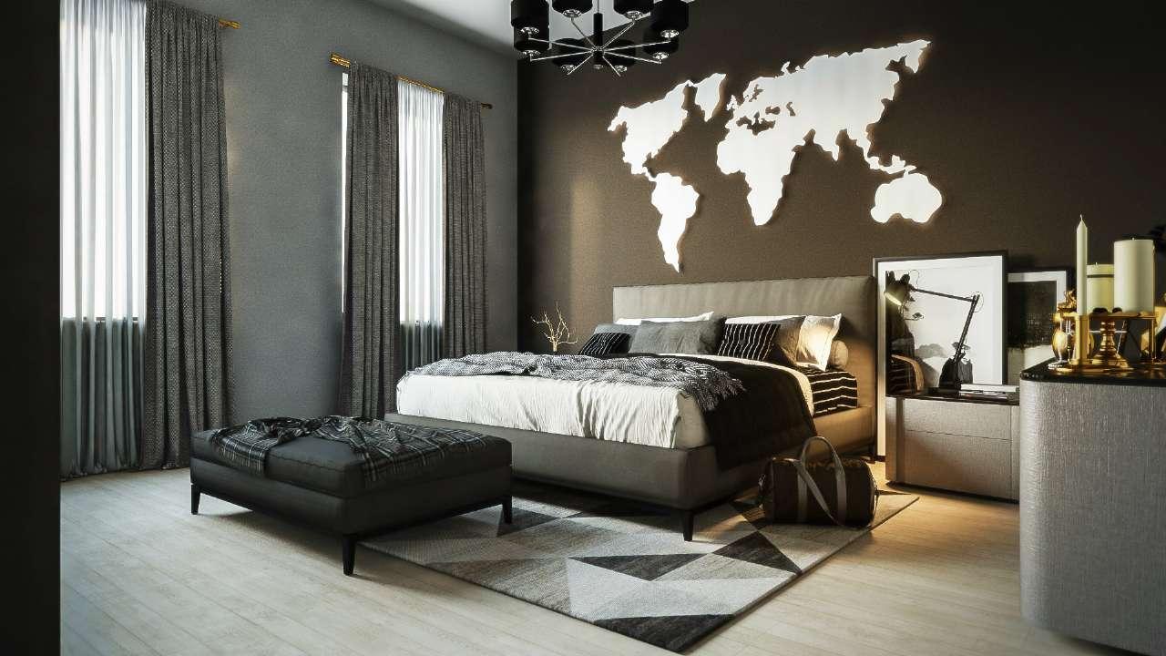 Appartamento ristrutturato in vendita Rif. 5414038