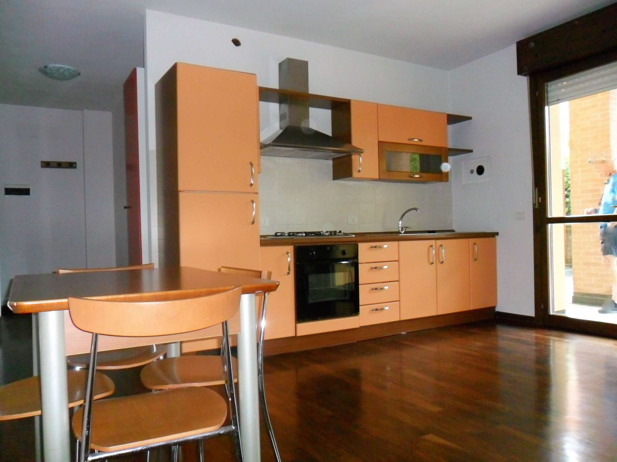 Appartamento arredato in affitto Rif. 8938150