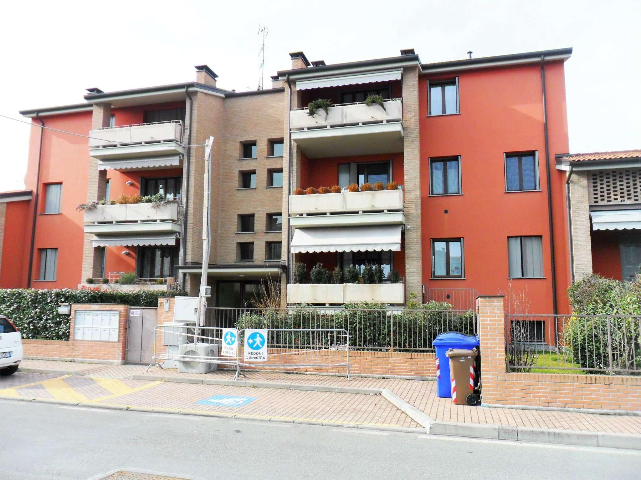Appartamento arredato in vendita Rif. 7891310