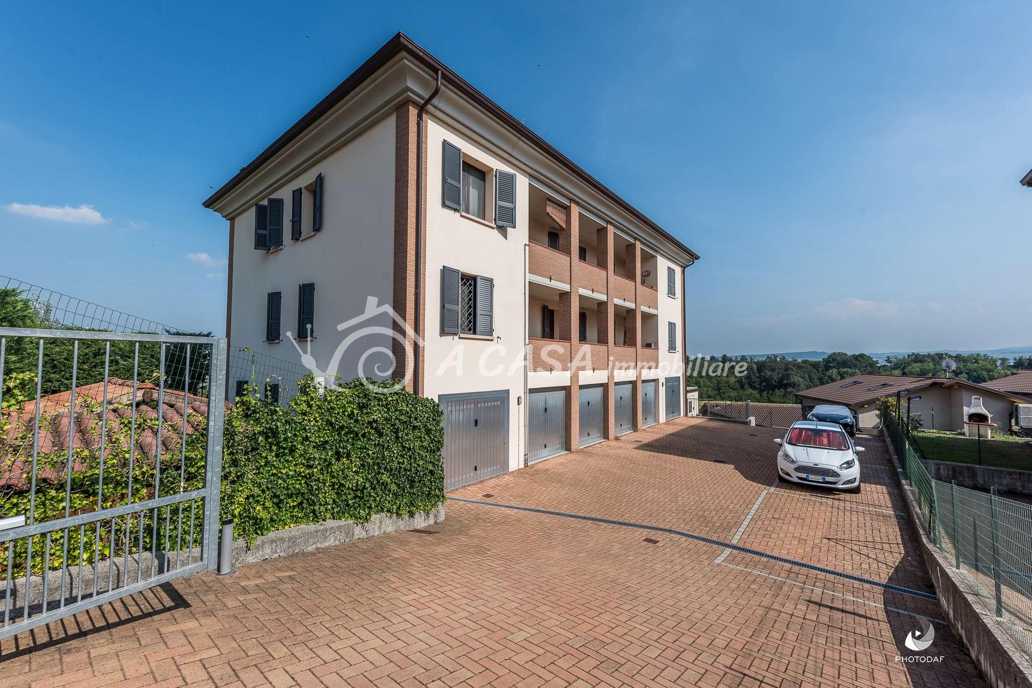Appartamento in vendita Rif. 7900633