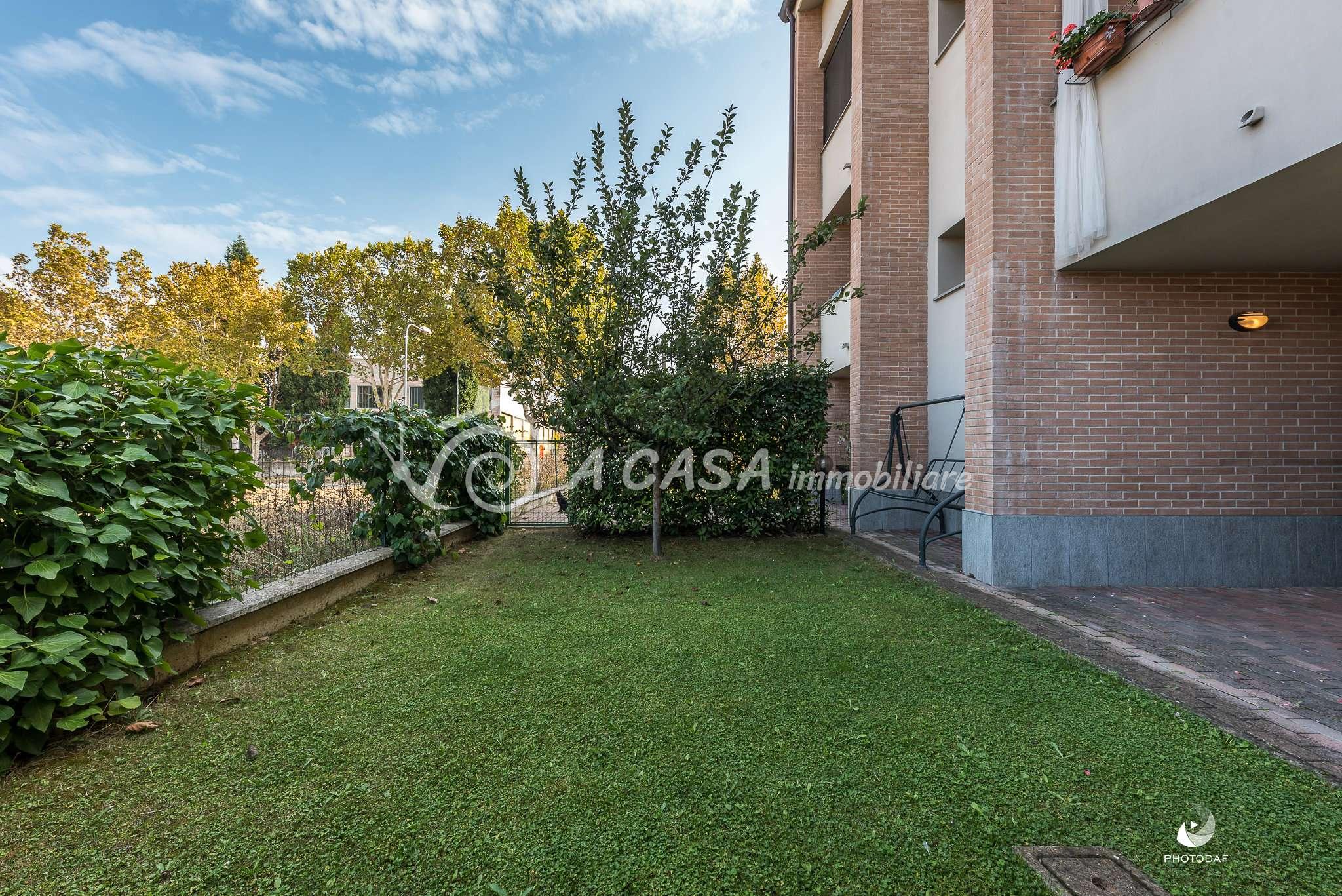 Appartamento in vendita Rif. 8202252