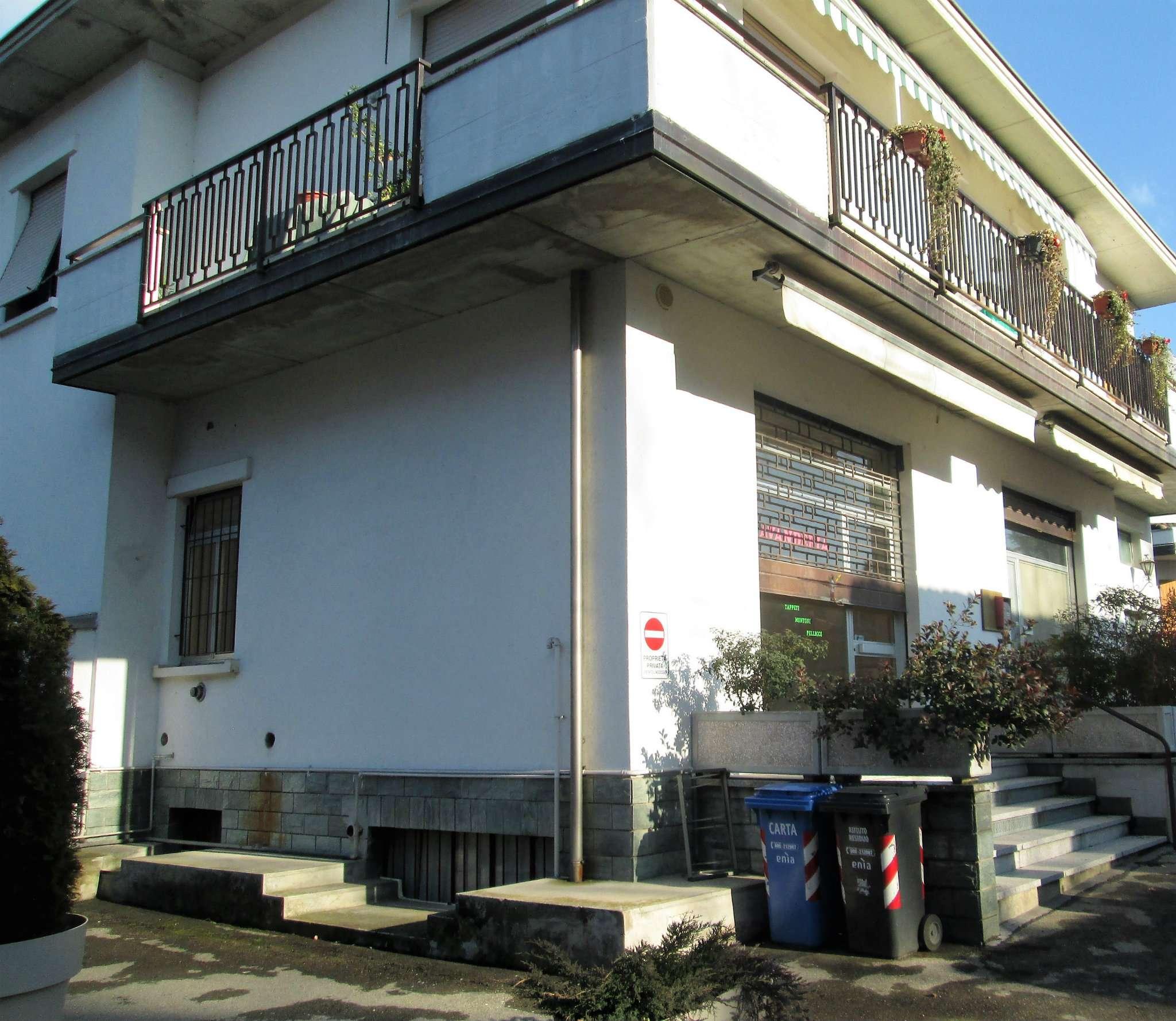 Laboratorio in affitto a Collecchio, 1 locali, prezzo € 450 | CambioCasa.it