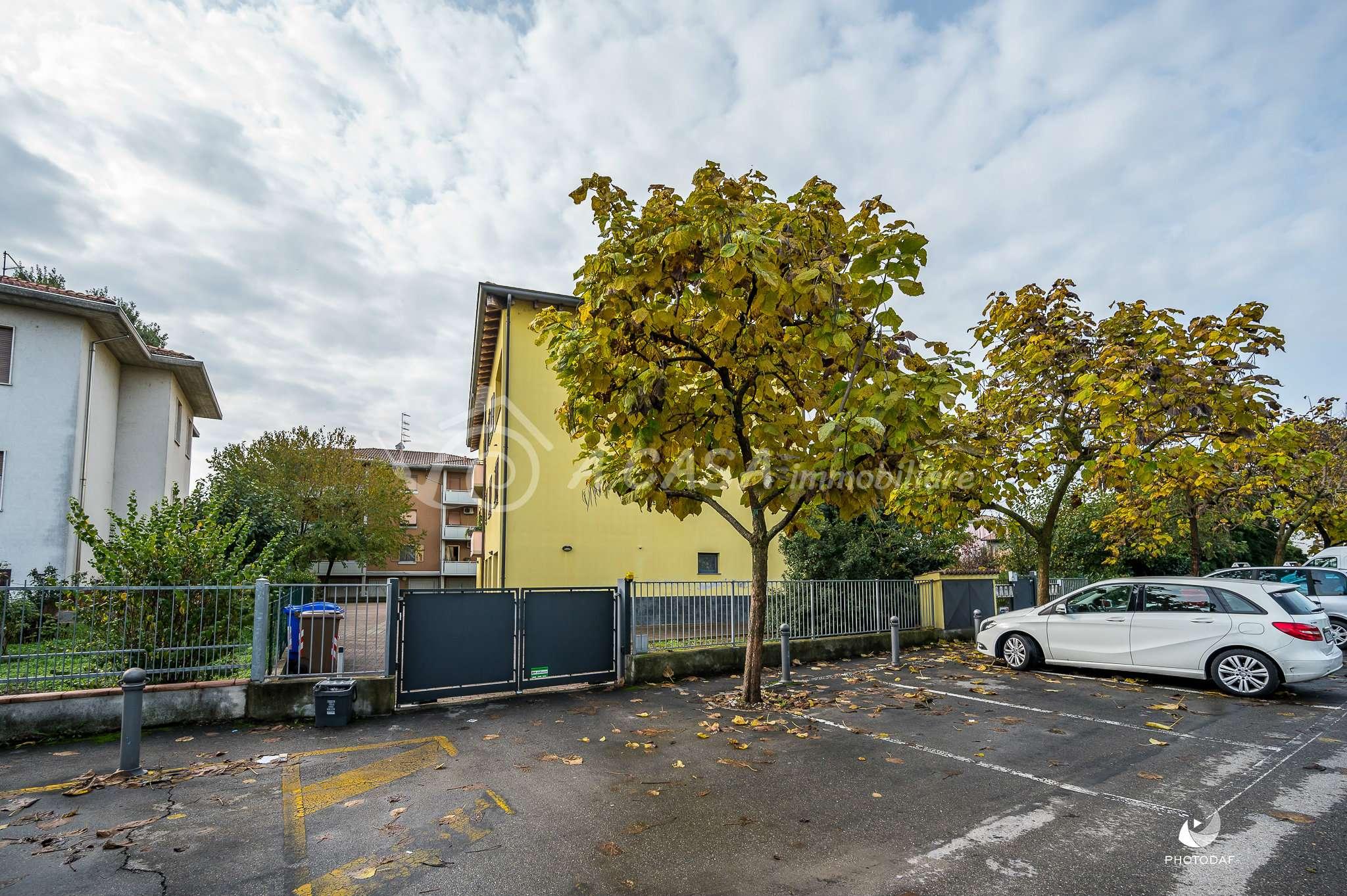 Appartamento in vendita a Fontevivo, 3 locali, prezzo € 140.000   PortaleAgenzieImmobiliari.it