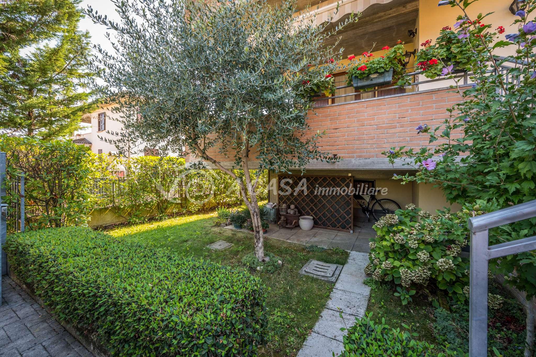 Appartamento in vendita a Medesano, 3 locali, prezzo € 180.000 | PortaleAgenzieImmobiliari.it