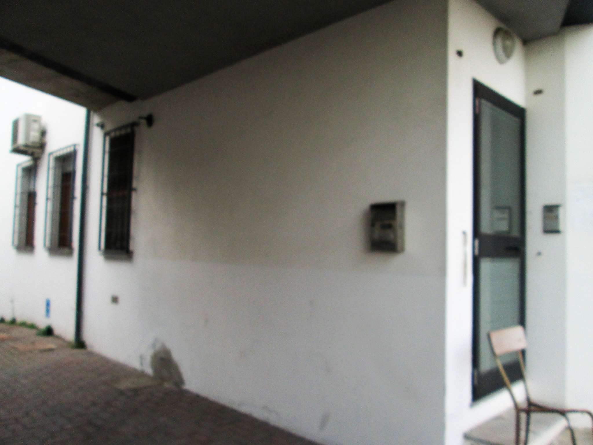 Appartamento in affitto a Medesano, 3 locali, prezzo € 400 | CambioCasa.it