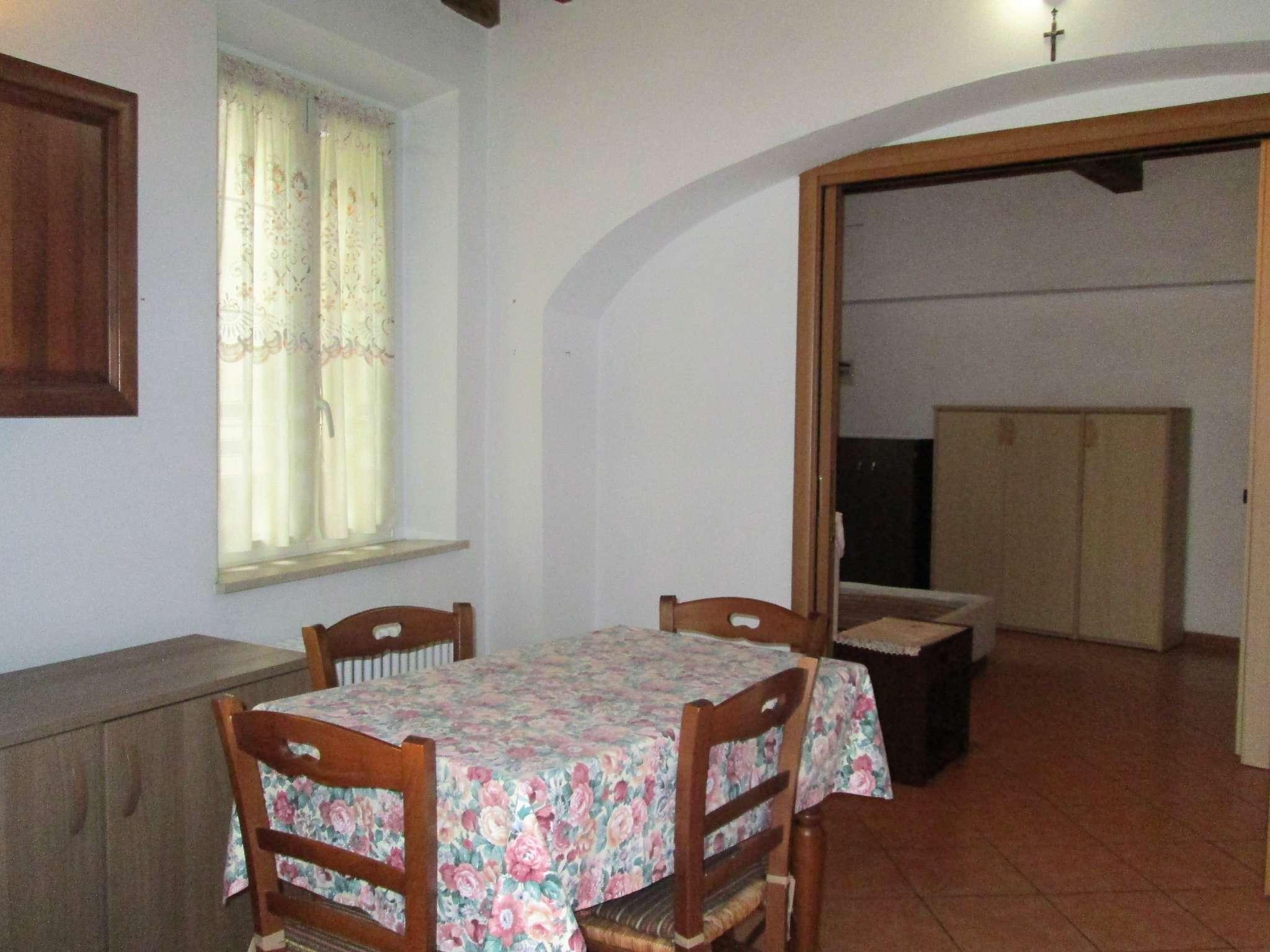 Appartamento in affitto a Medesano, 1 locali, prezzo € 330 | CambioCasa.it