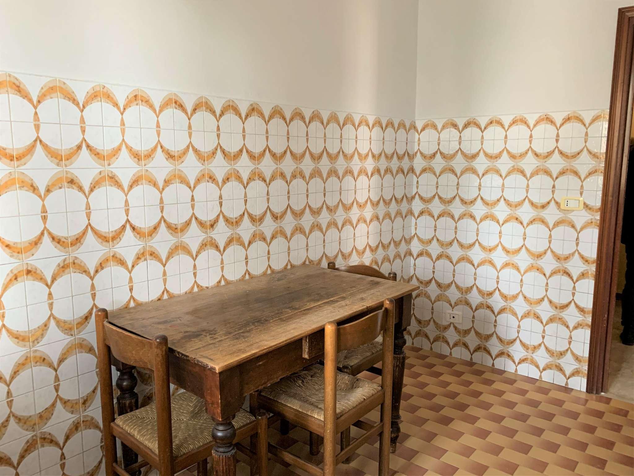 Appartamento in affitto a Fontevivo, 4 locali, prezzo € 530 | CambioCasa.it