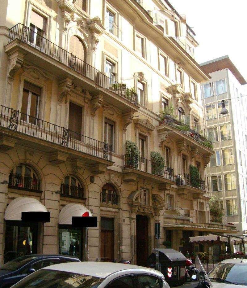 Appartamenti con camino in vendita a roma pag 6 for Appartamenti vendita roma