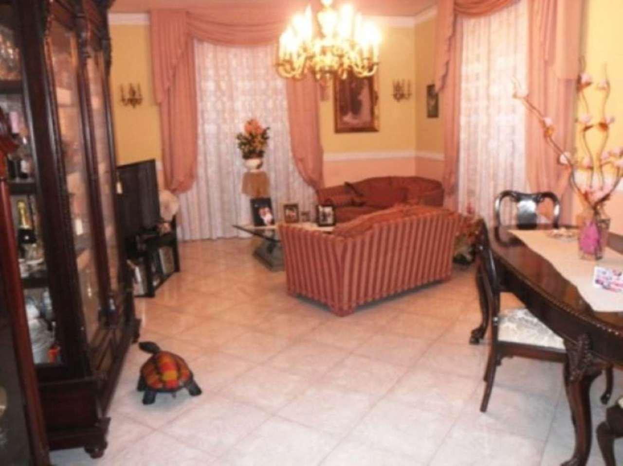 Appartamento in ottime condizioni in vendita Rif. 5001772