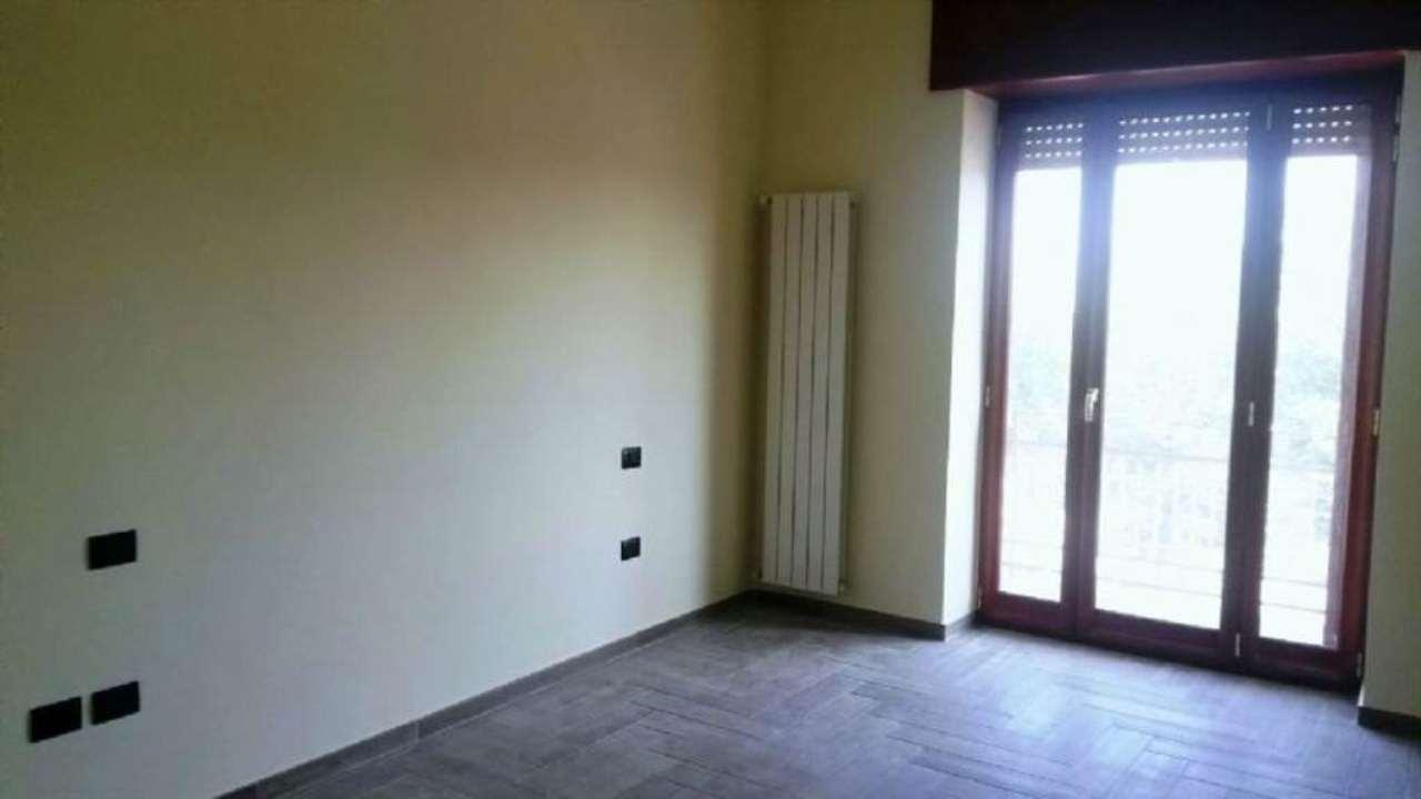 Appartamento ristrutturato in vendita Rif. 5001811