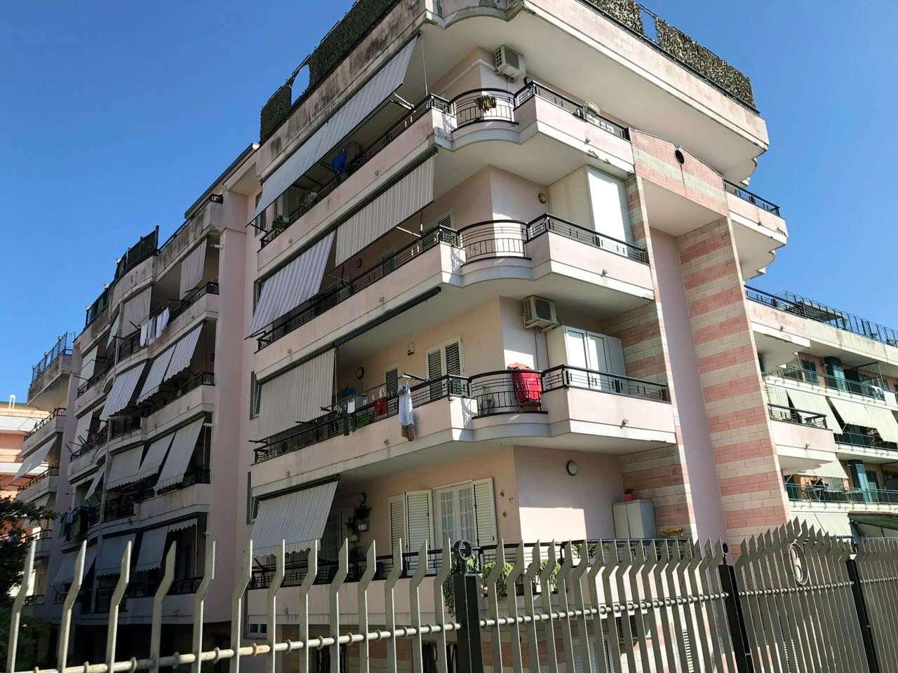 Appartamento in vendita Rif. 5001848